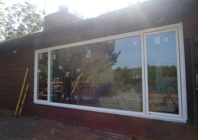 picture-window-wisconsin-merrill