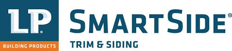 LP Smartside Siding Logo