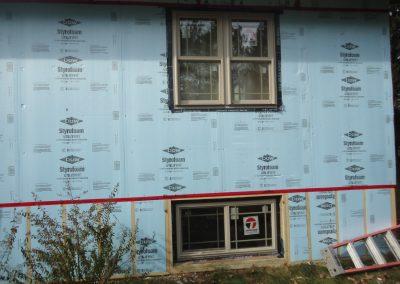 windows-blue-wall