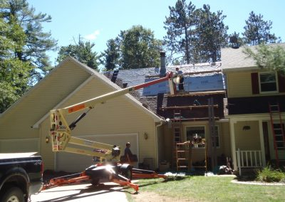 roofing-merrill-wi-lift